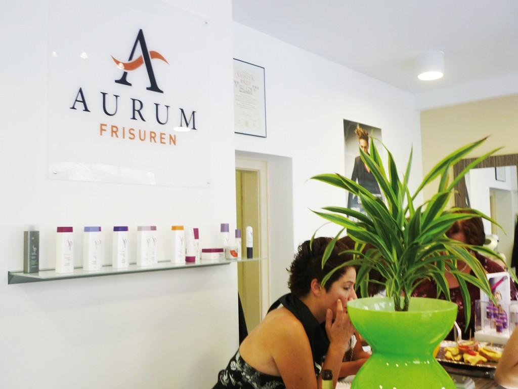 Aurum_04