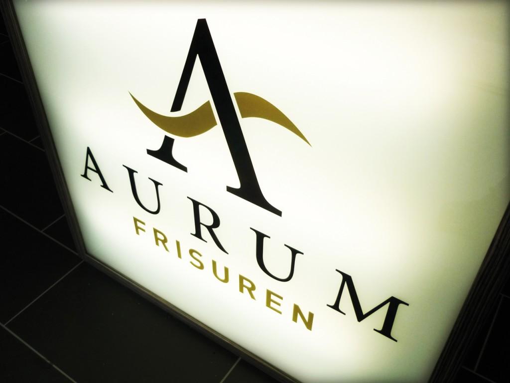 Aurum_05
