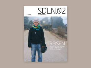 <center>SDLN-Mag</center>