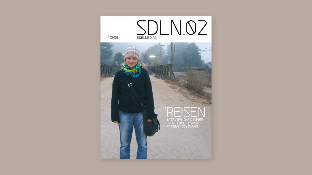 SDLN_01