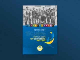 <center>TSV Schrozberg</center>