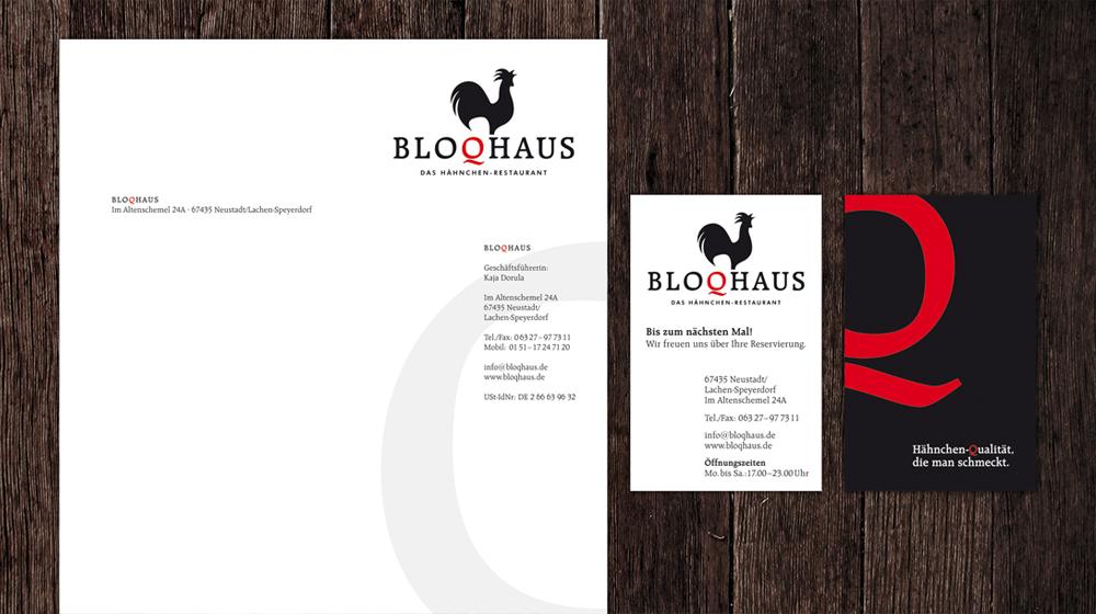 Bloqhaus_04
