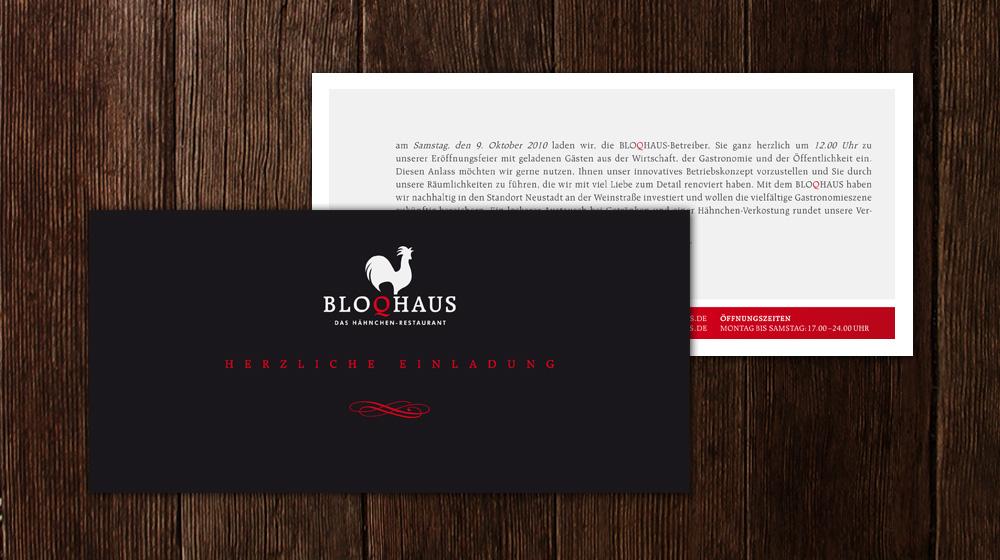 Bloqhaus_07