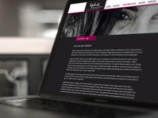 <center>Knobel Online</center>