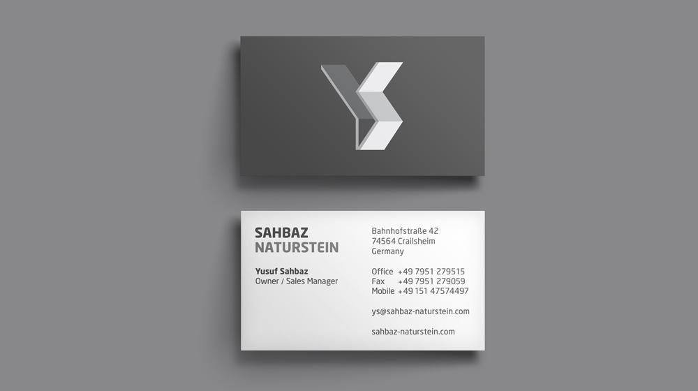 Slider_YS-Naturstein_04