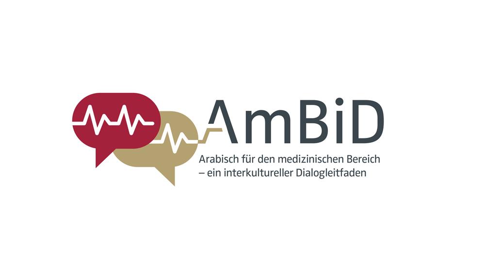 AmBiD