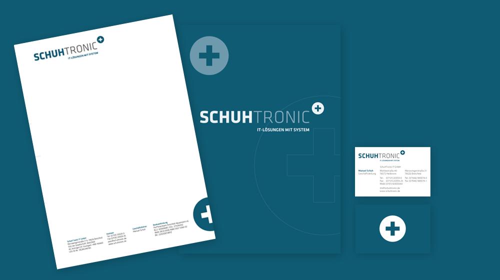 Schuhtronic_01