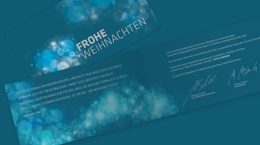 Schuhtronic_02