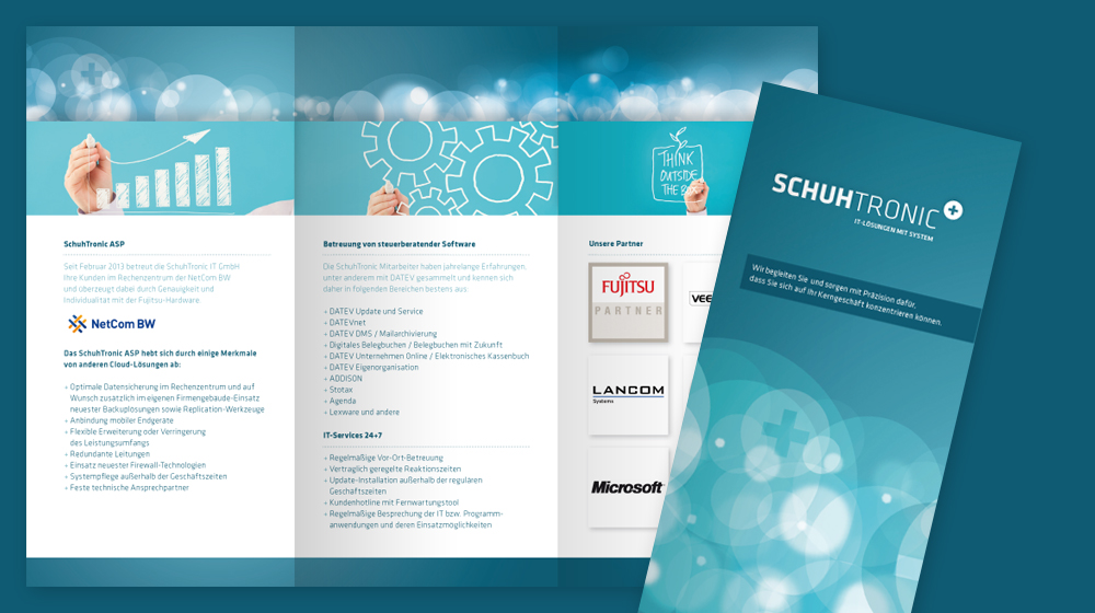 Schuhtronic_03
