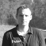 Henrik Schuh <br> HumanService Mobil