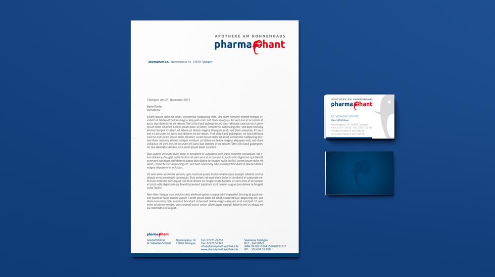 Pharmaphant_Stationary_IIA