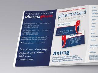 <center>Pharmaphant Apotheke</center>
